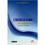 Cibercultura: Sob o Olhar dos Estudos Culturais