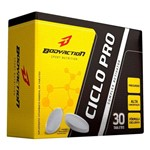 Ciclo Pro Body Action 30 Tabletes