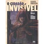 Cidadao Invisivel, o