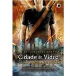 Cidade de Vidro Vol 3 - Galera