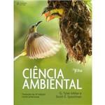 Ciencia Ambiental