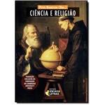 Ciência e Religião - Coleção Companions e Companions