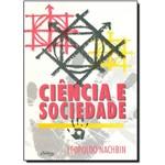 Ciência e Sociedade