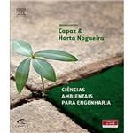 Ciencias Ambientais para Engenharia