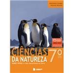 Ciencias da Natureza 7 Ano - Ibep