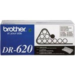 Cilindro Brother Dr620 LASER para 25 Mil Paginas Drum Kit