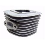Cilindro para Kit Motor 80cc - DSR