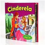 Cinderela - Colecao um Conto Pop-up