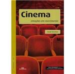 Cinema - Melhoramentos
