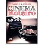 Cinema Roteiro
