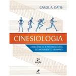 Cinesiologia - Manole