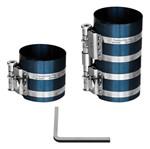 Cinta Compressora de Anéis 60 a 125mm - 44059/001 - Tramontina