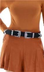 Cinto Importado Cintura