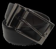 Cinto Reversível Fasolo G395145 Couro | Dtalhe Calçados