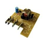 Circuito Eletronico Motor Limpador Palio-aplica em Motor Denso Palio/siena/strada