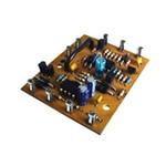 Circuito Eletronico Motor Limpador Sprinter Sprinter