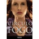 Circulo de Fogo - Rocco