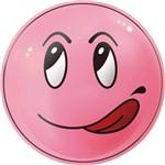 Cis Emoji 690 Mod. Sort.