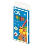 Cis Plastic 12 Cores