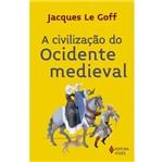 Civilizacao do Ocidente Medieval - Vozes