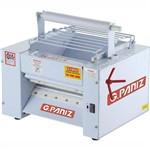 CL 300SL Cilindro Laminador Semi Industrial com NR12 Epoxi GPaniz
