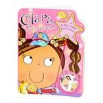 Clara, a Fada dos Biscoitos - Brochura - Ciranda Cultural