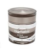 Clareador Biomarine Acqua Diamond Booster Noturno 45g