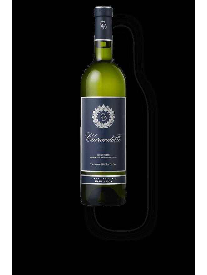 Clarendelle Blanc 2016