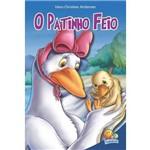 Classic Stars: Patinho Feio, o