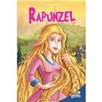 Classic Stars: Rapunzel
