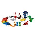 Classic Suplemento Criativo Lego