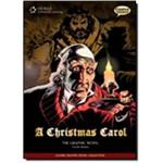 Classical Comics: a Christimas Carol