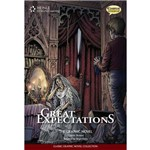 Classical Comics - Great Expectations - Workbook
