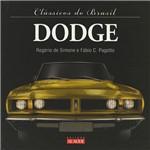 Clássicos do Brasil: Dodge