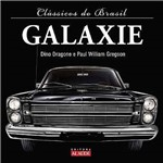 Clássicos do Brasil: Galaxie