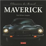 Clássicos do Brasil: Maverick