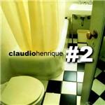 Cláudio Henrique - Ch#2
