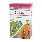 Clean Labcon 15ml