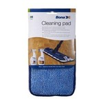 Cleaning Pad - Pad Mop Limpador - Refil - Bona