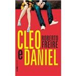 Cléo e Daniel