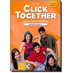 Click Together 1 Sb W Cd