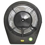 Climatizador Ecoclean Industrial 5000 127V 44001 -