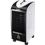 Climatizador Portatil Clm - 02 220v Premium