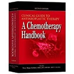 Clinical Guide To Antineoplastic Therapy: a Chemotherapy Handbook