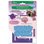 Clips para Puff Quilting Clover Pequeno
