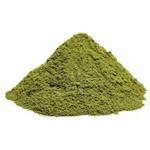 Clorofila em Pó (granel 100g)