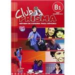 Club Prisma B1