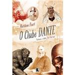Clube Dante, o
