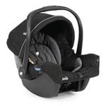 CO911 - Bebê Conforto Gemm Lenox Joie Midnight