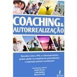 Coaching Autorrealizaçao